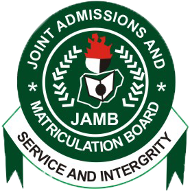 JAMB 2017 Supplementary Exam Scheduled to Hold on 1st July
