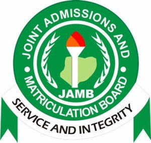 How to Print Jamb Result Slip 2017/2018
